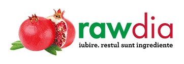 logo-rawdia