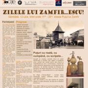 Invitatie-Zilele-lui-Zamfir-final