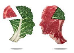 vegan sau nu