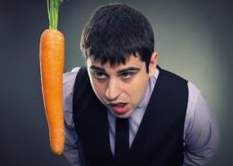 vegetale?
