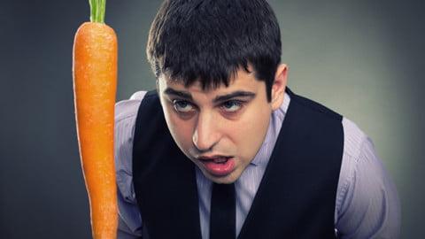 Nu-mi plac vegetalele si vreau sa fiu vegan