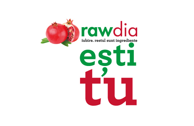 about rawdia