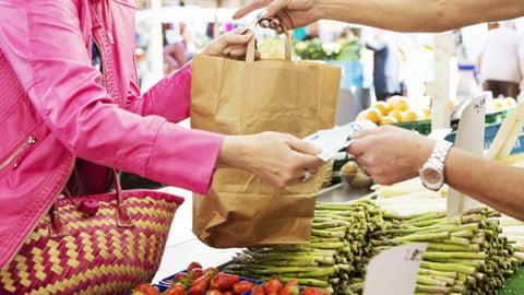 """Cu dedicaţie pentru veganii cu … portofel """"subţire"""" (1)"""