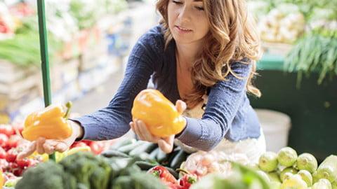 Cu dedicație pentru veganii cu …portofel subțire (3)