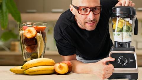"""""""scule"""" în bucătăria vegană"""
