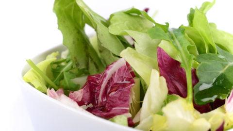 Silueta și alimentația bazată pe plante