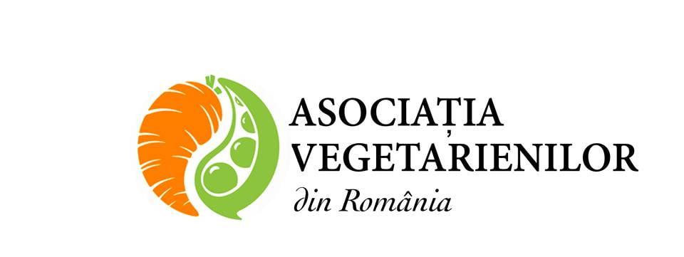 Asociatia Vegetarienilor din Romania